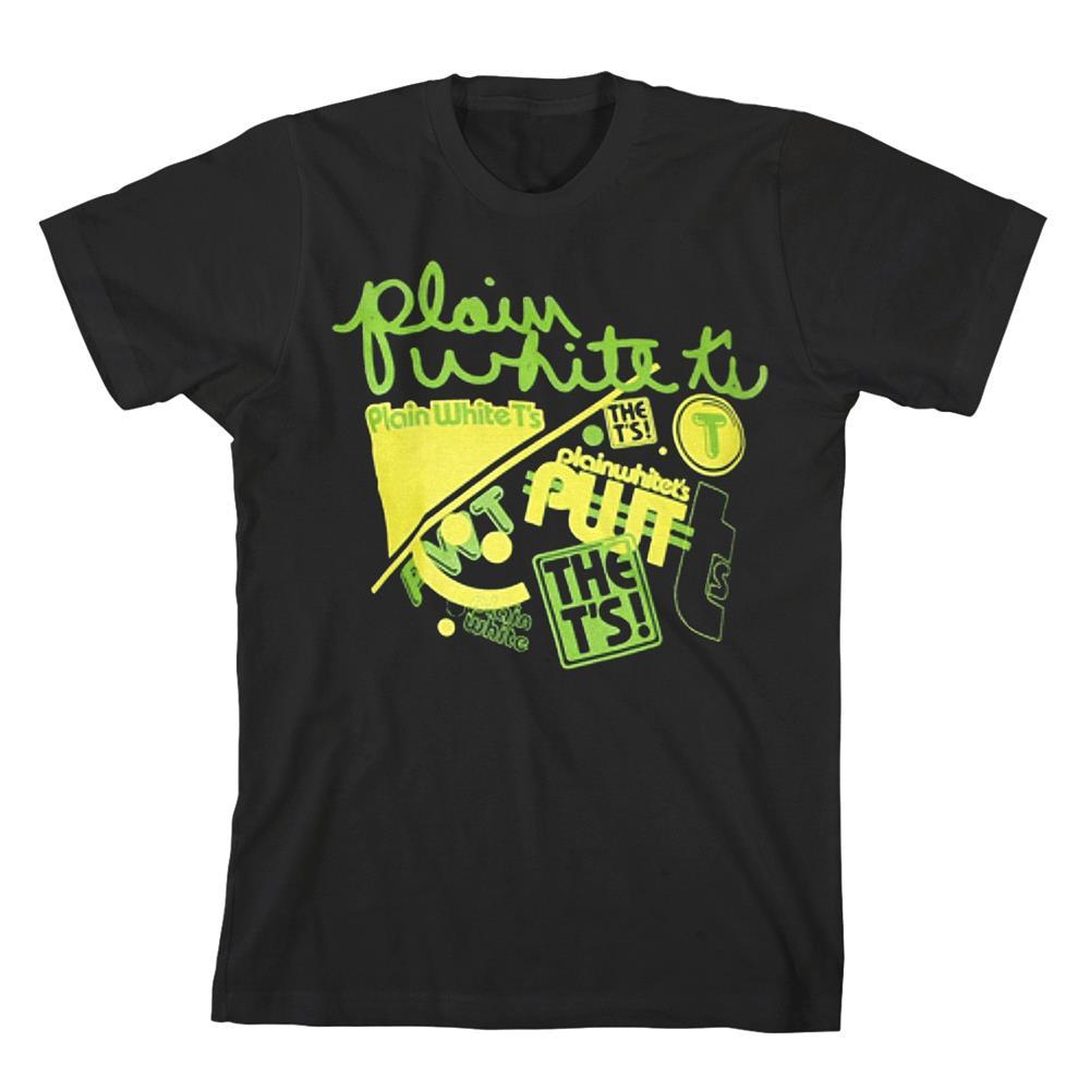 Celtic Jam Black