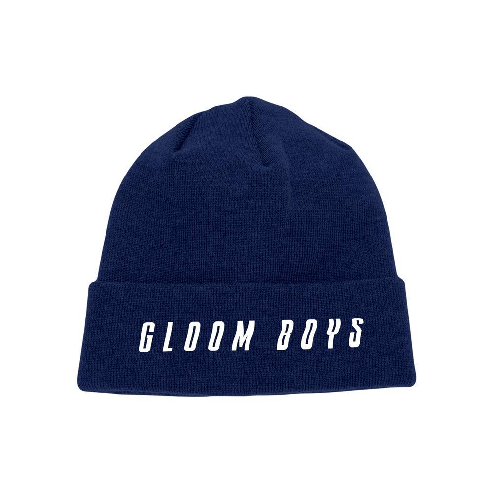 Gloom Boys