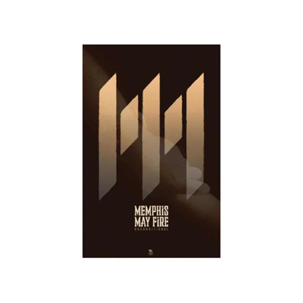 Logo 11x17