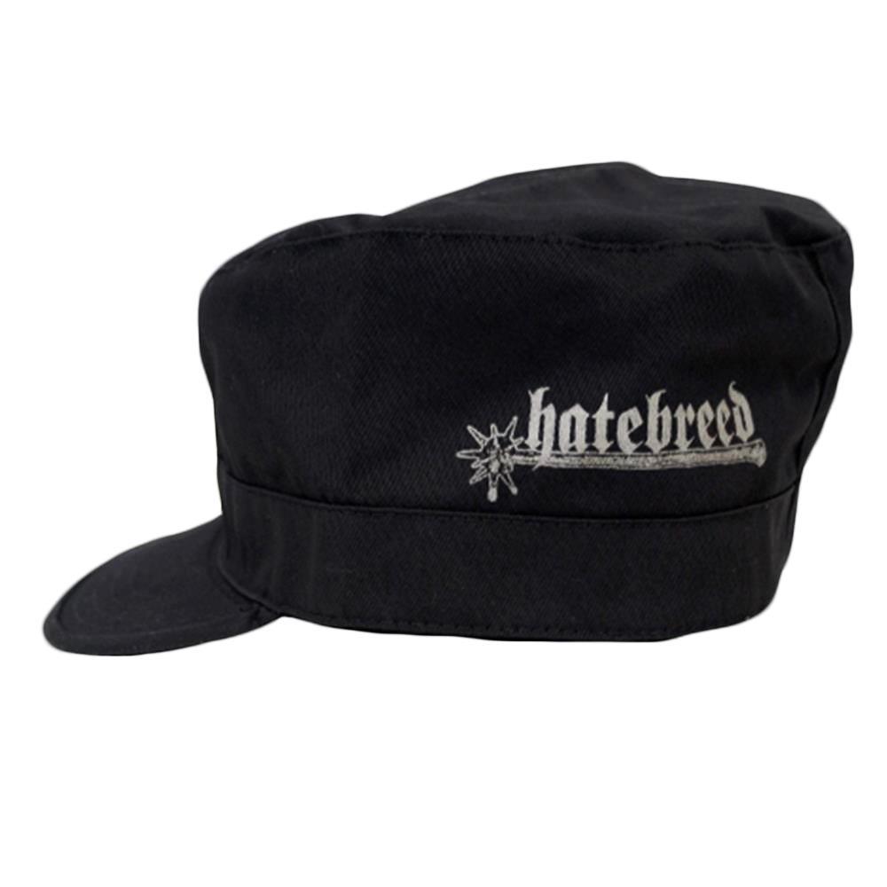 'One Mace' Military Hat **Sale!! Final Print!!**