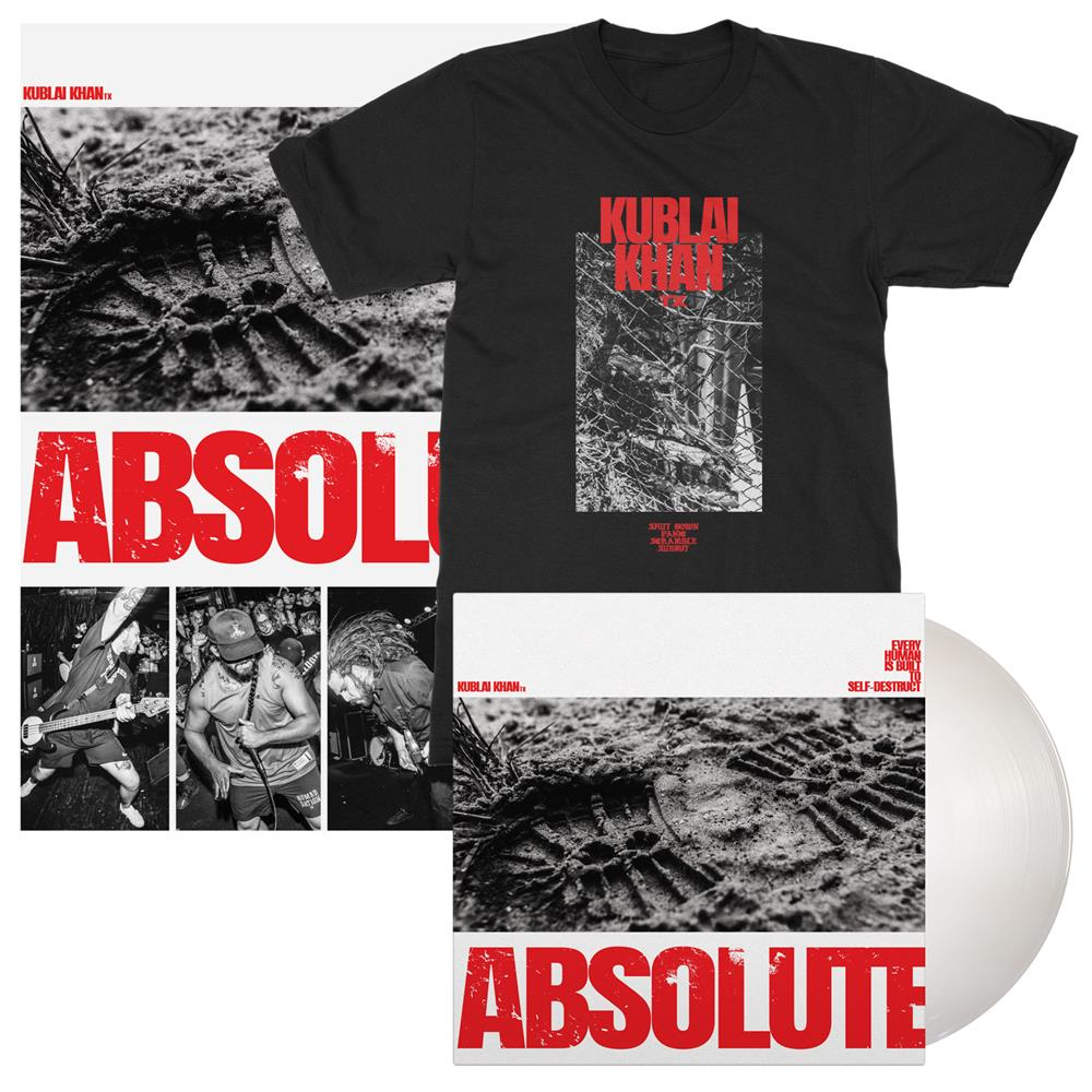 ABSOLUTE 06
