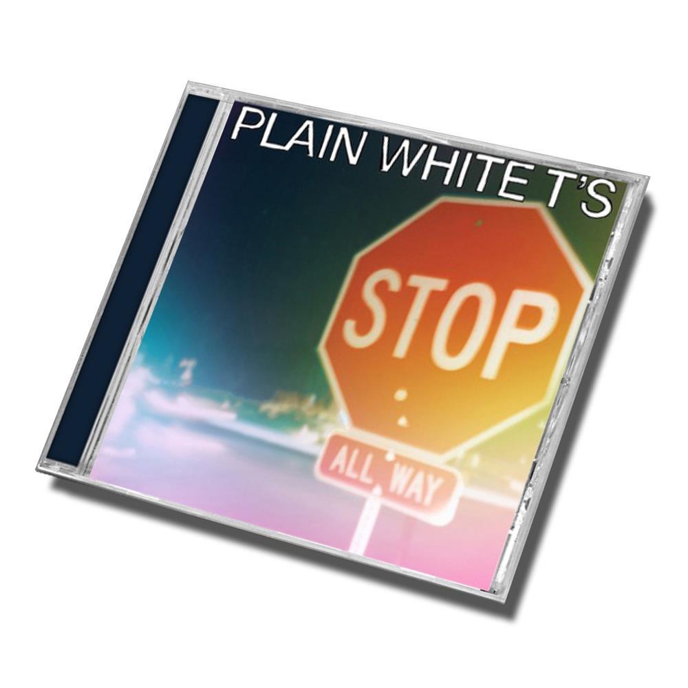 Stop Reissue