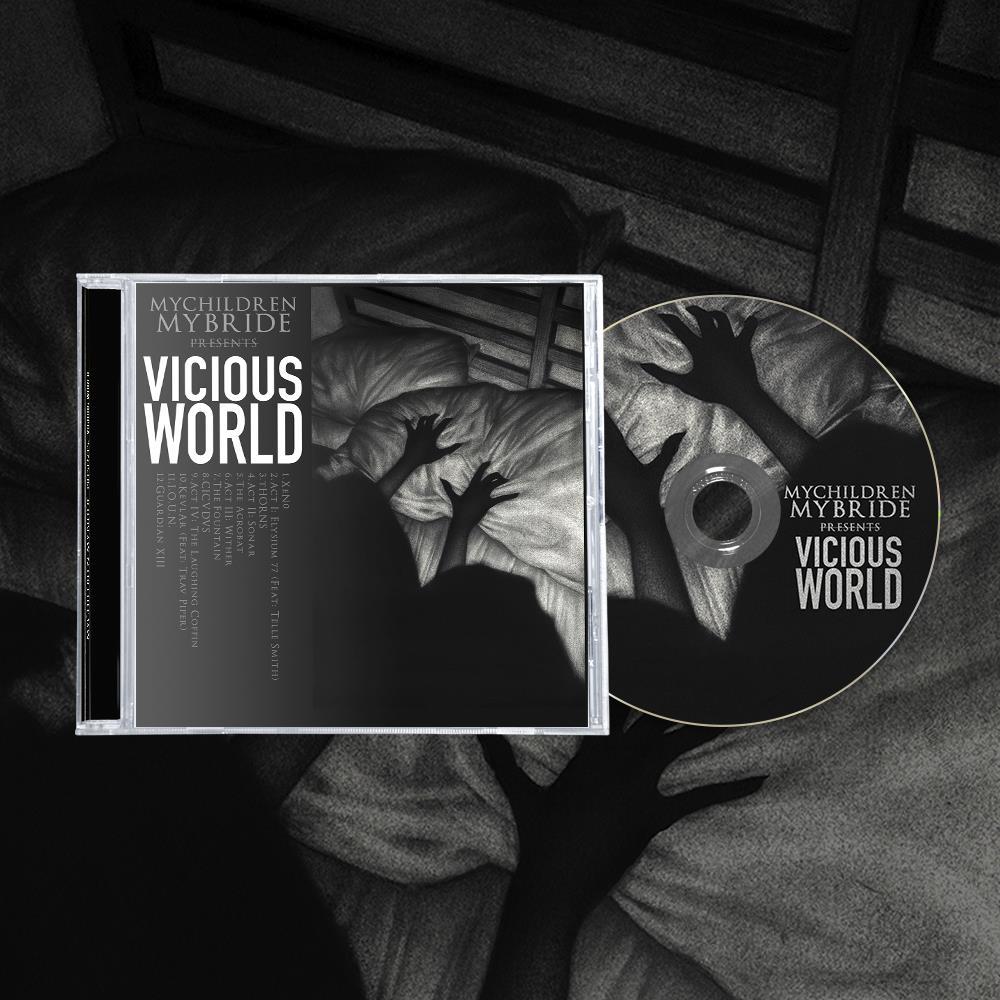 Vicious World