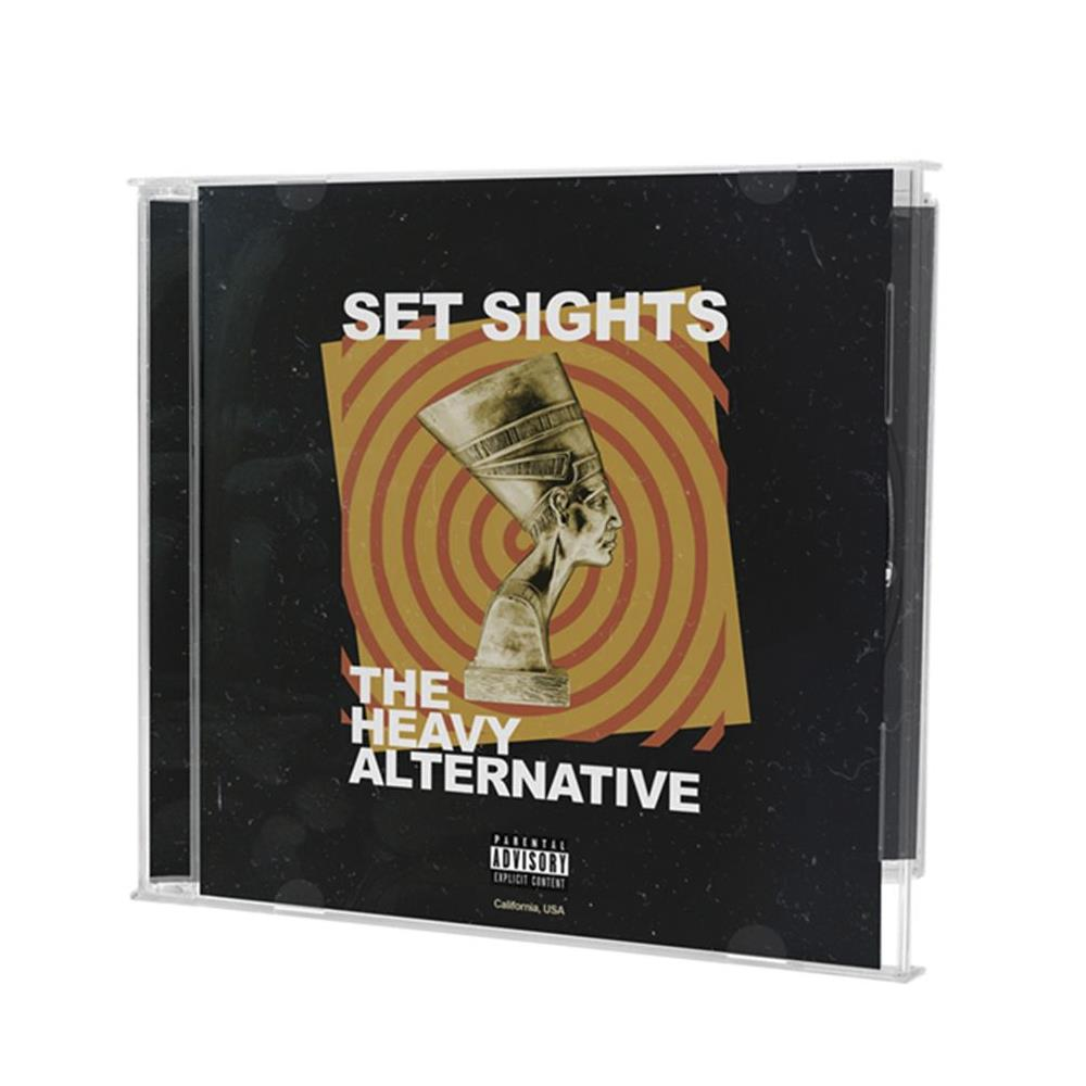 The Heavy Alternative