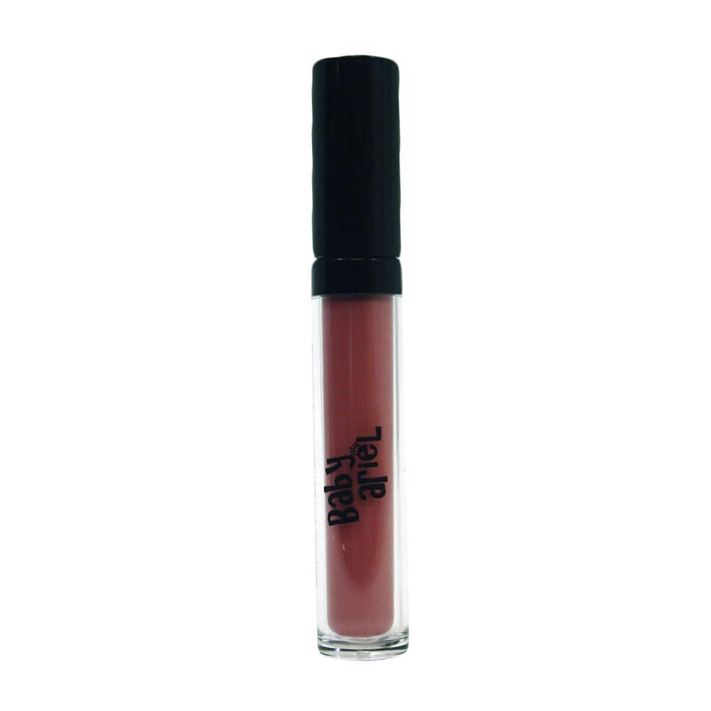 Fruit Punch Liquid Matte Lipsticks
