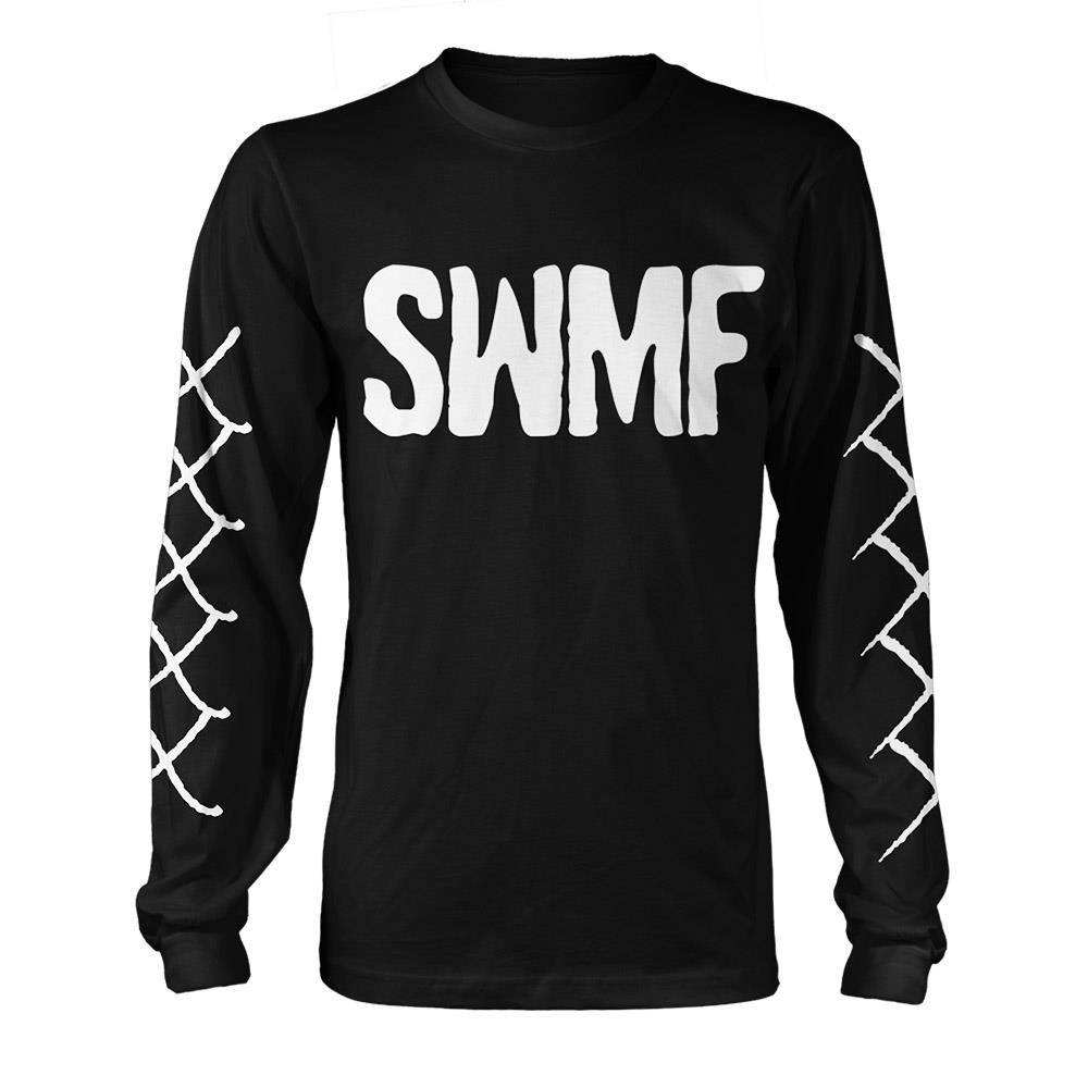 SWMF Black