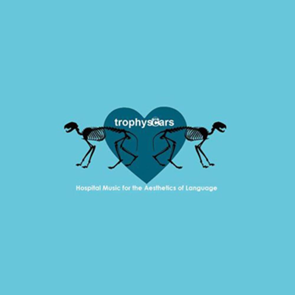 Hospital Music For The Aesthetics Of Language