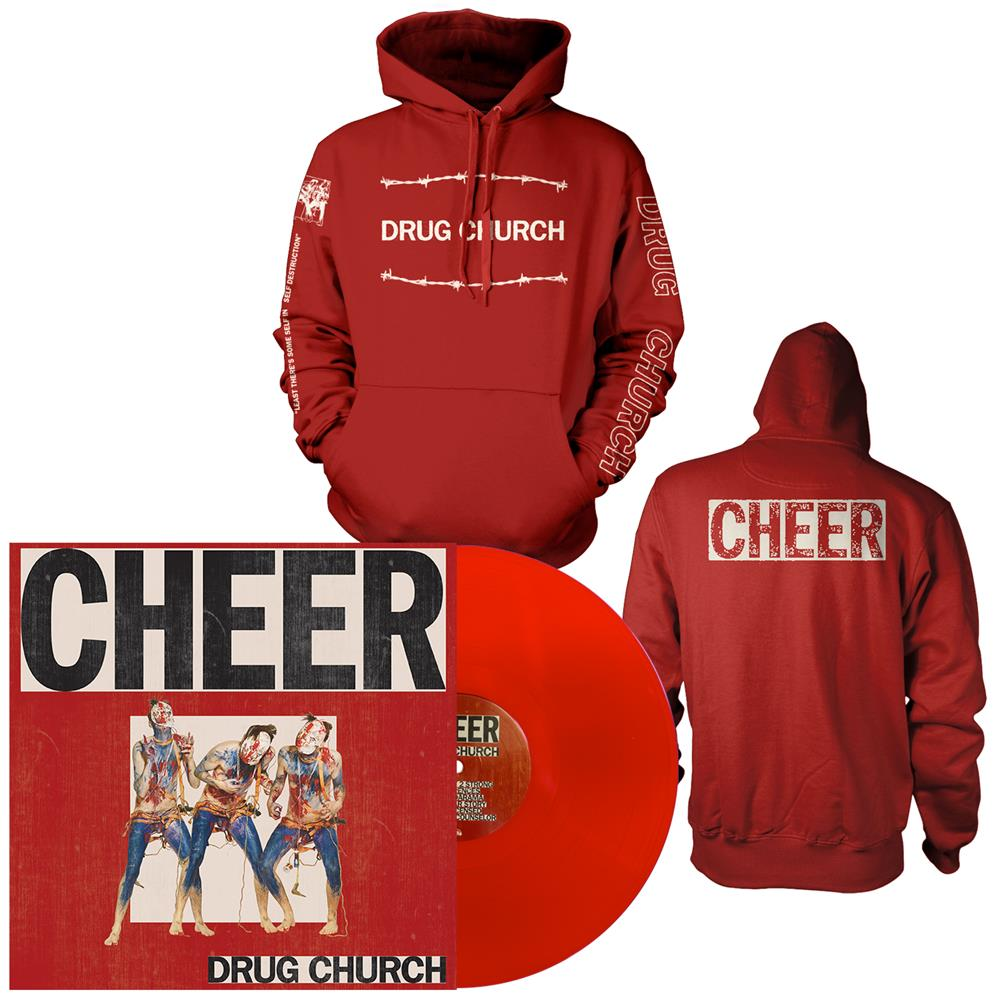 Cheer 07