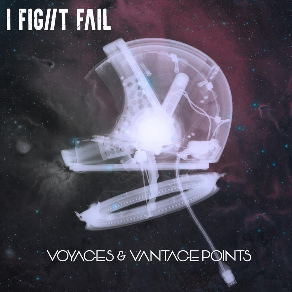 Voyages & Vantage Points