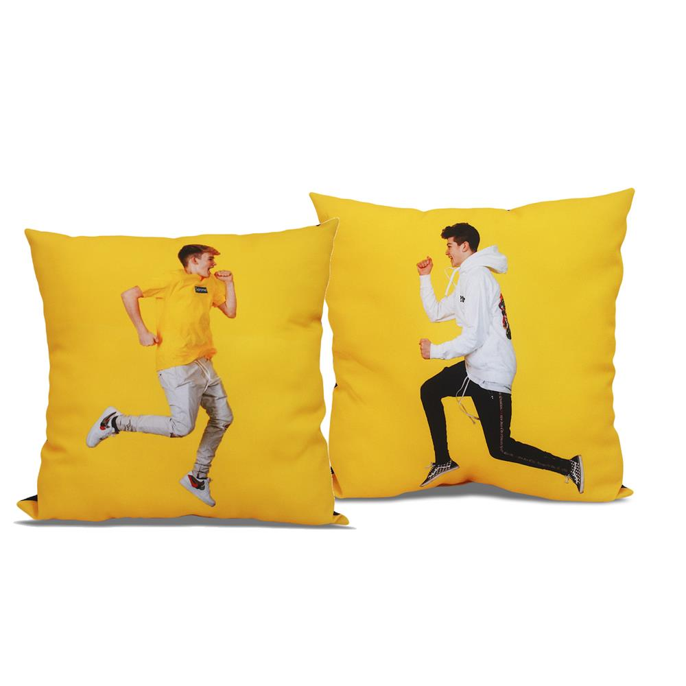 Pillow Set