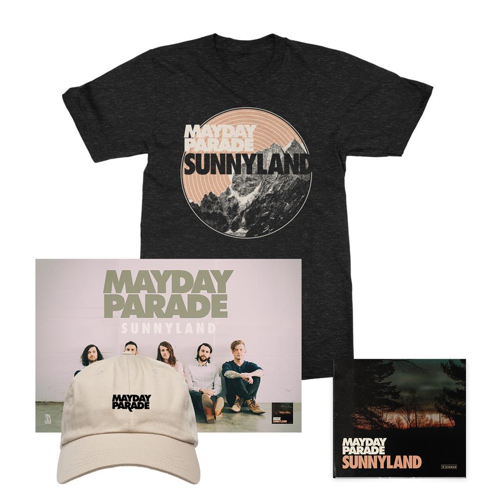 Sunnyland 05