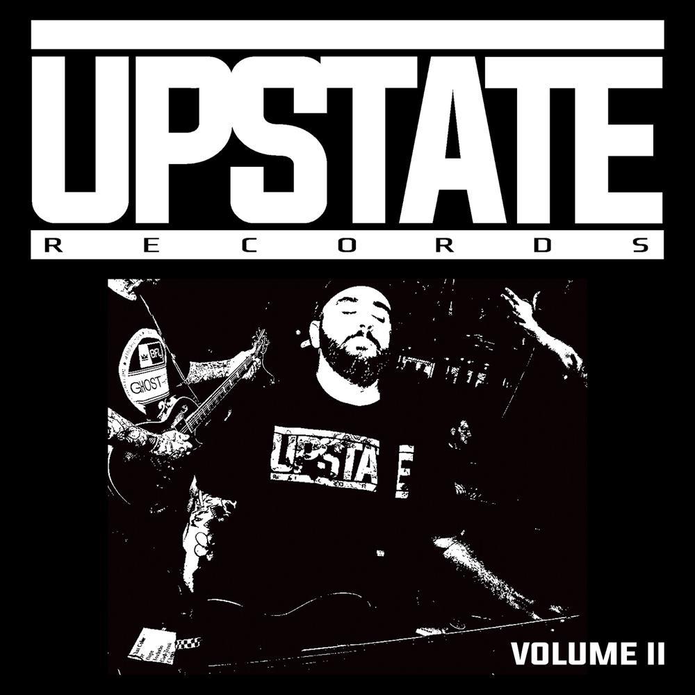 Volume II Black