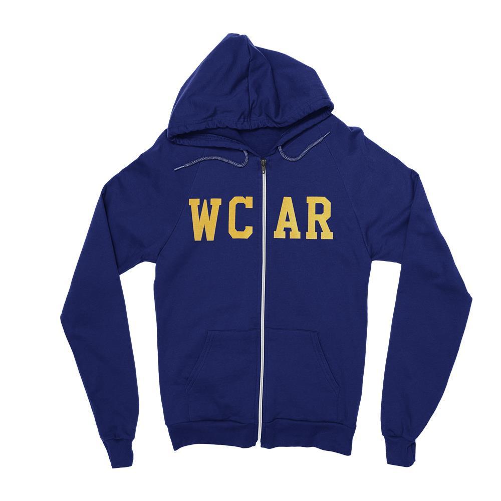WC-AR Navy