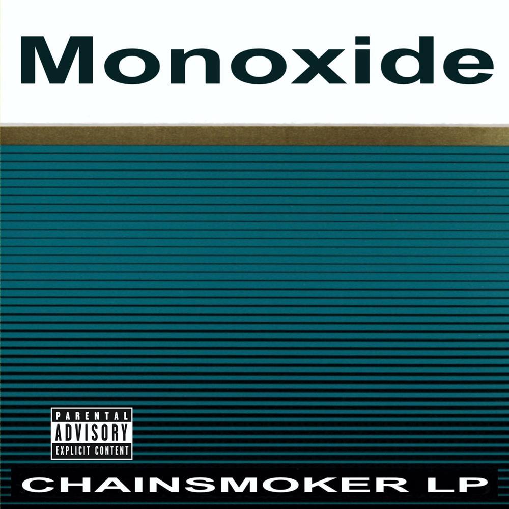 Monoxide - Chainsmoker