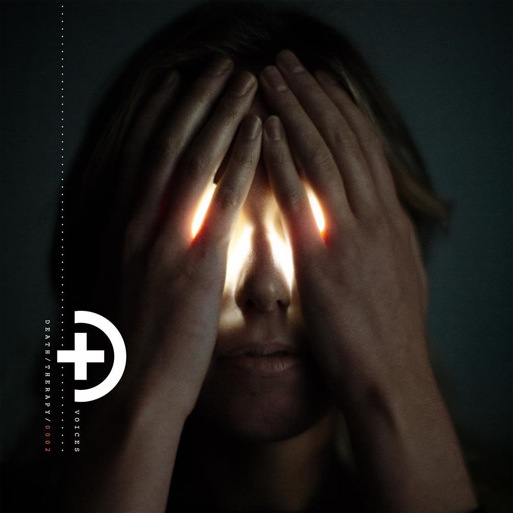 Voices CD + DD