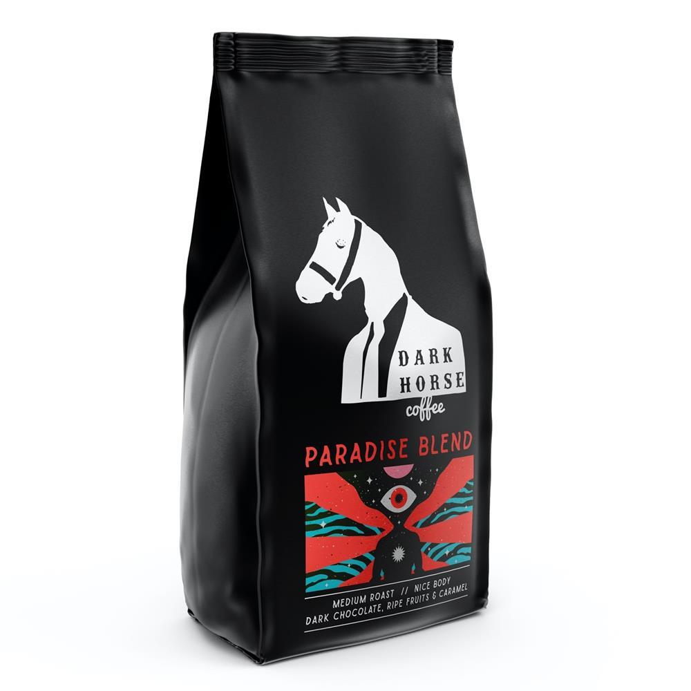 Paradise Blend  Coffee