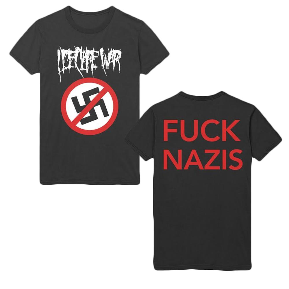 Fuck Nazis