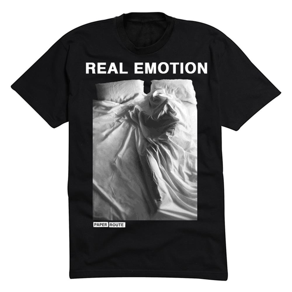 Real Emotion