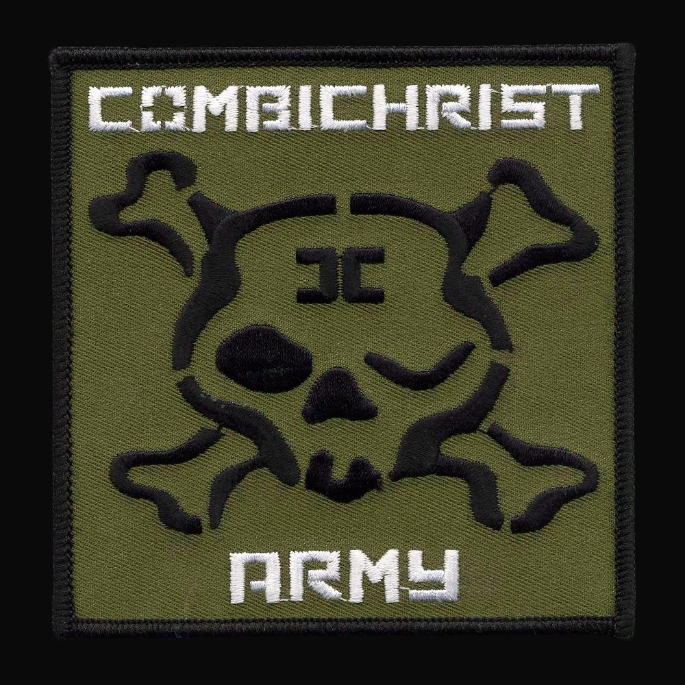 Army Army Green