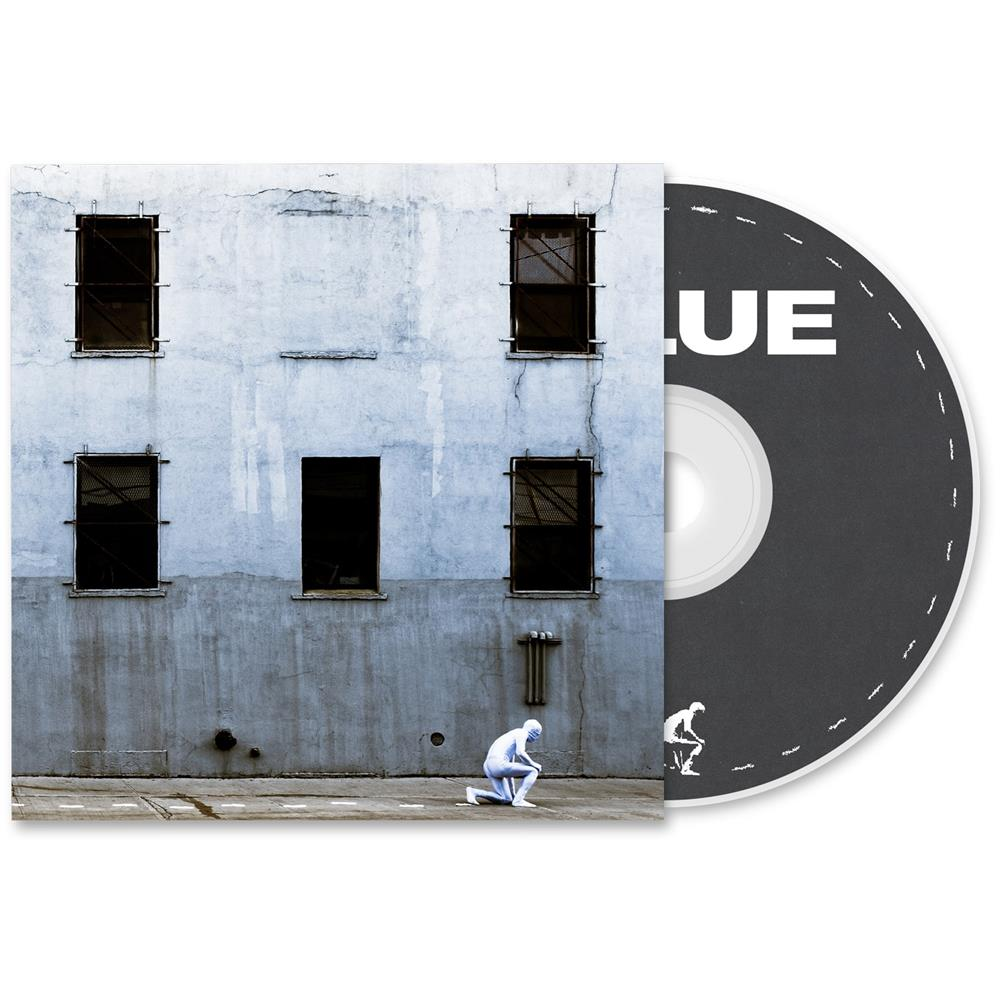 GLUE CD