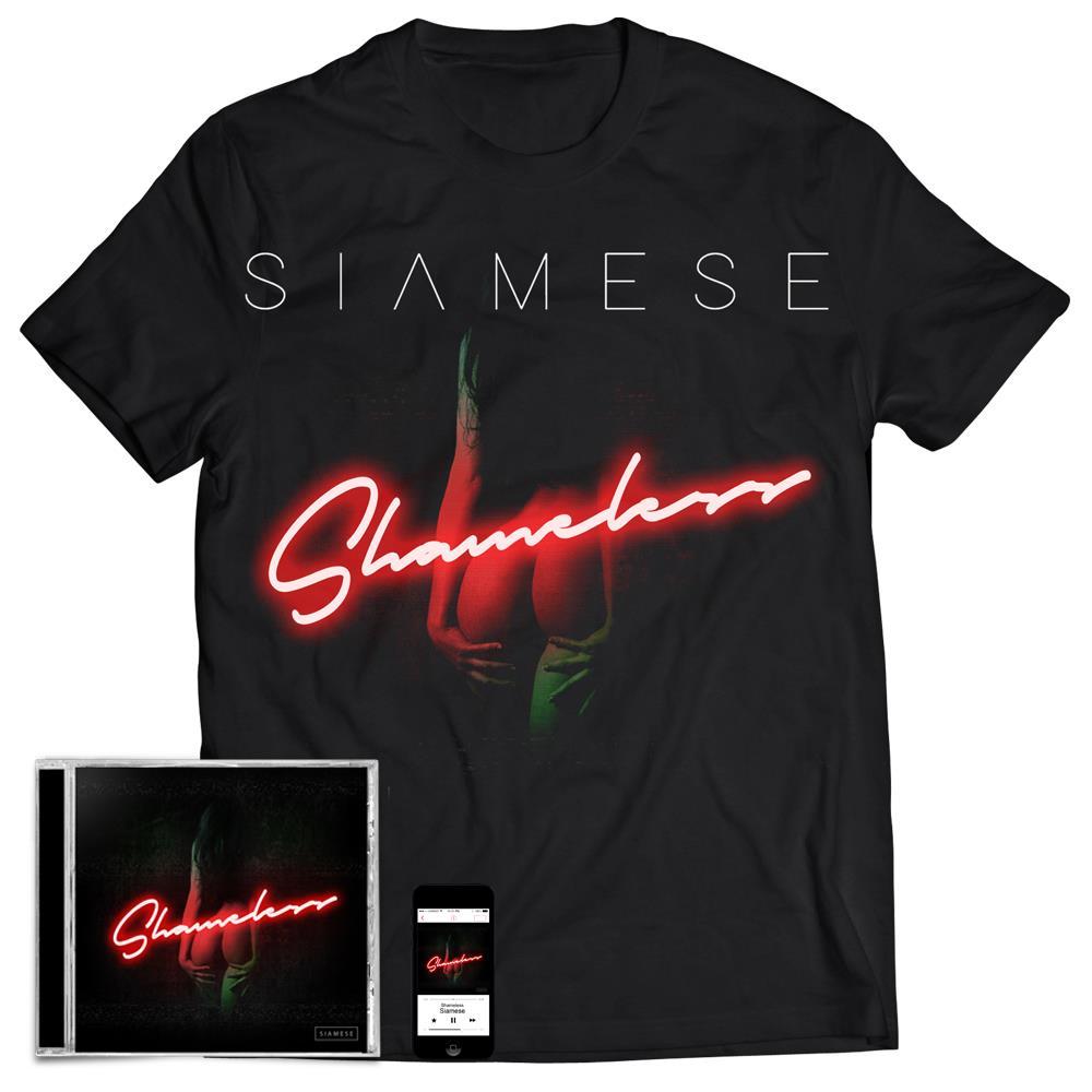 Siamese 01