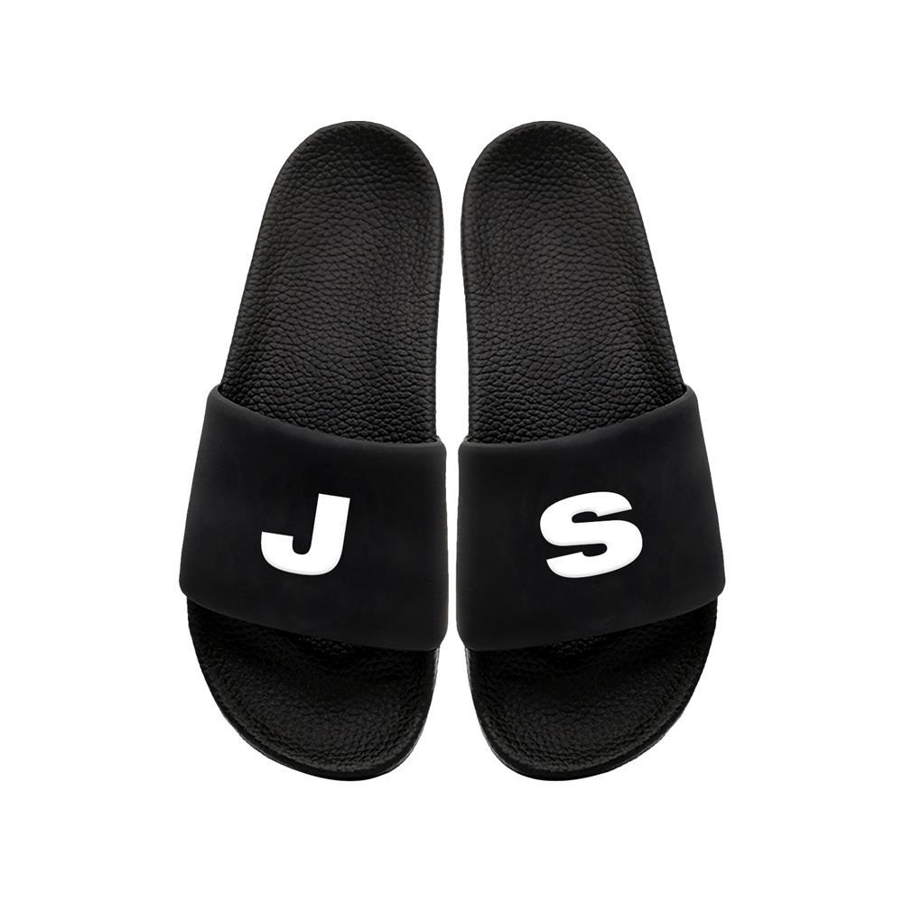 J | S Slides