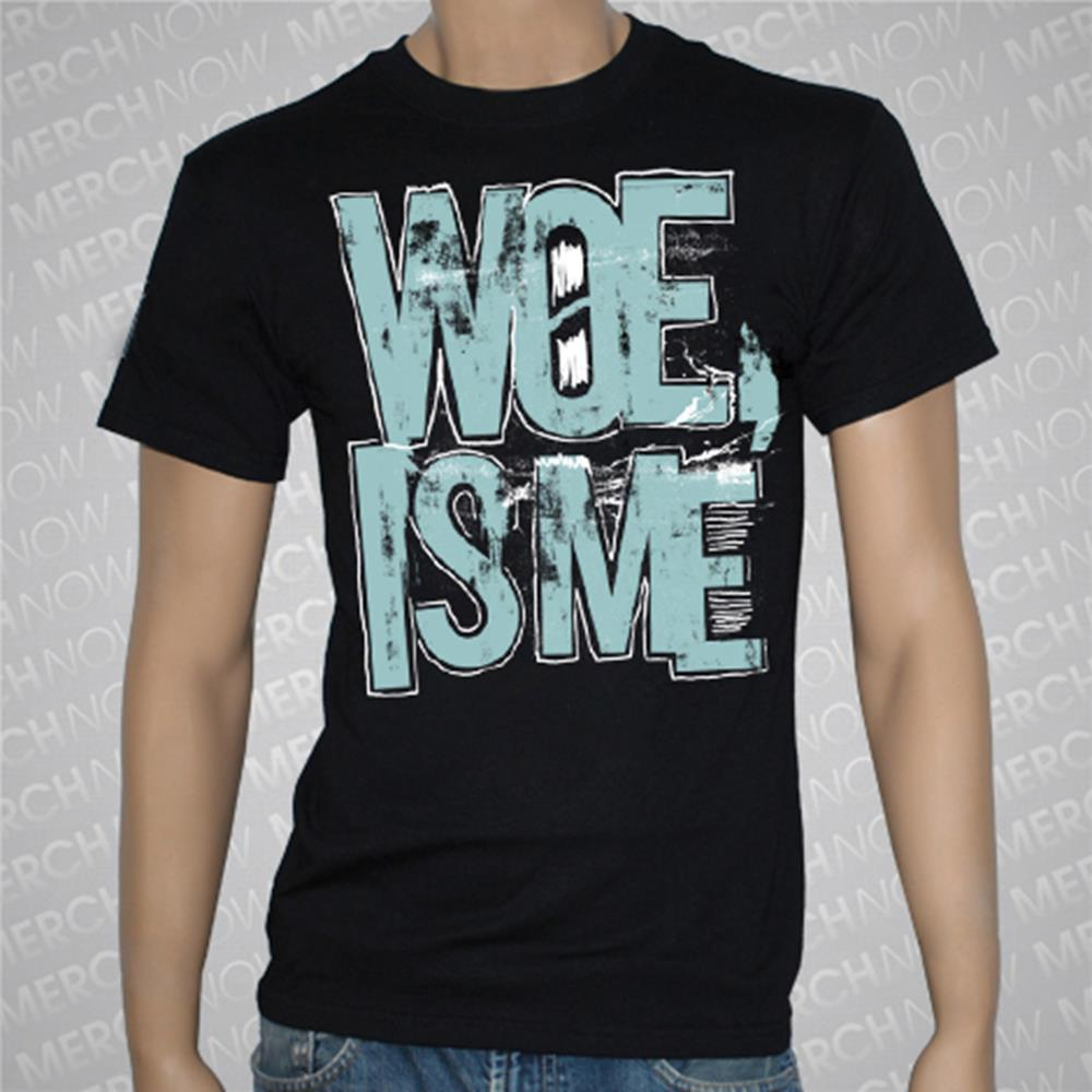 Mess Logo Black