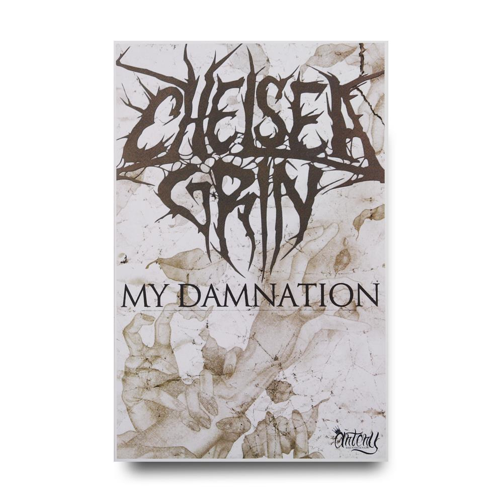 My Damnation
