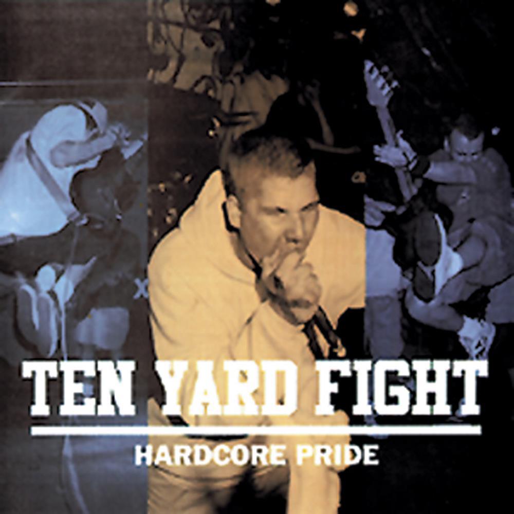 Hardcore Pride
