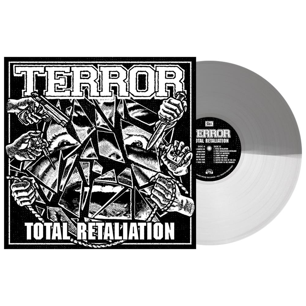 Total Retaliation 04
