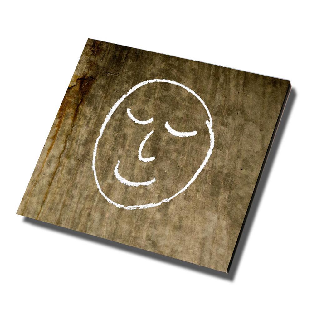Freshman CD EP