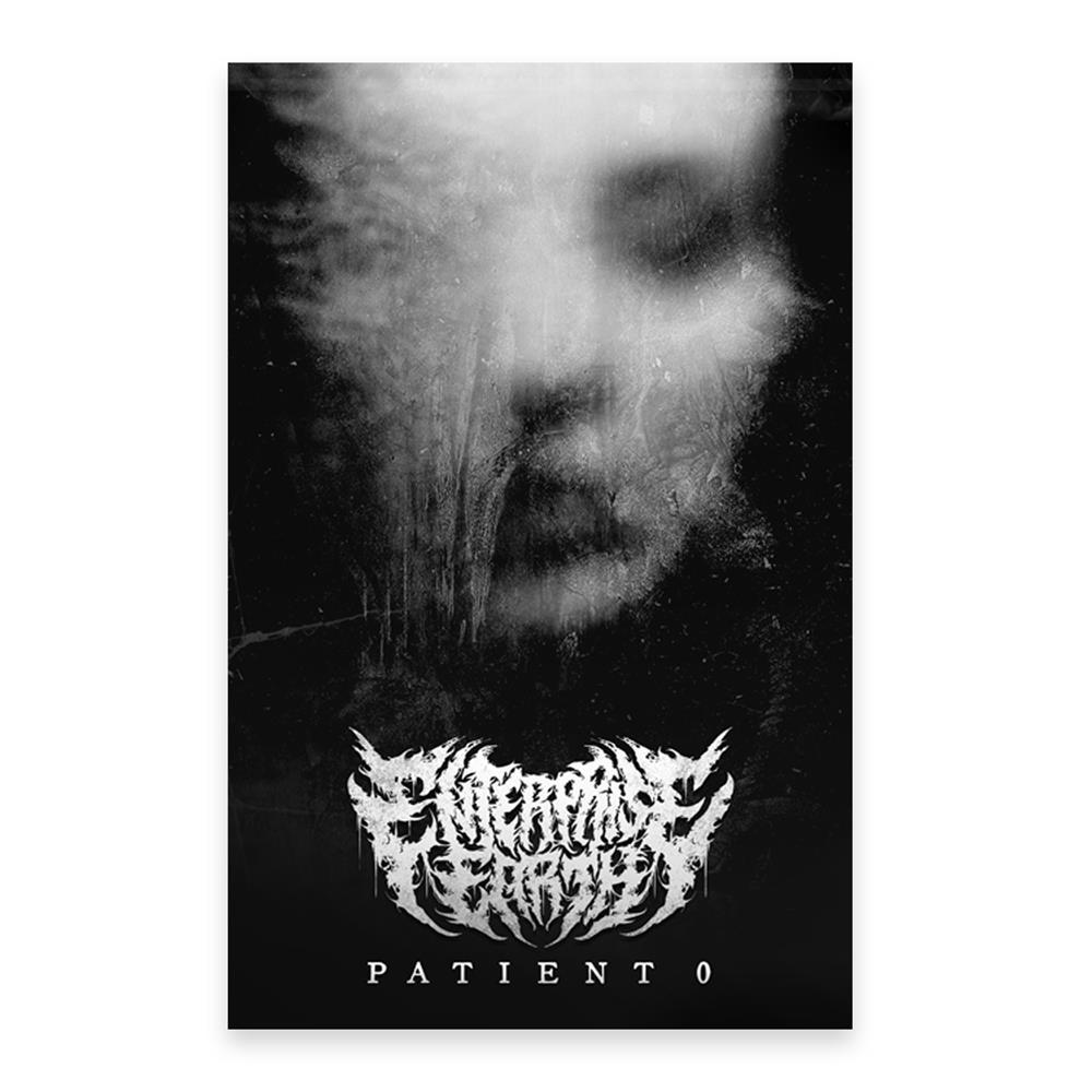 Patient 0