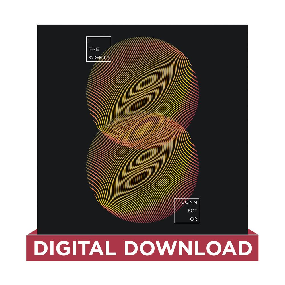 Connector Digital Download