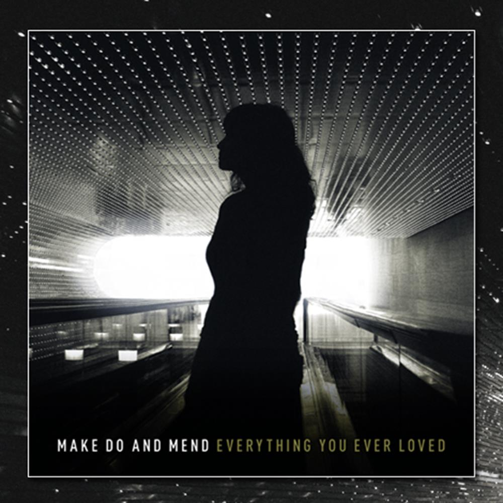 Everything You Ever Loved Digipak CD