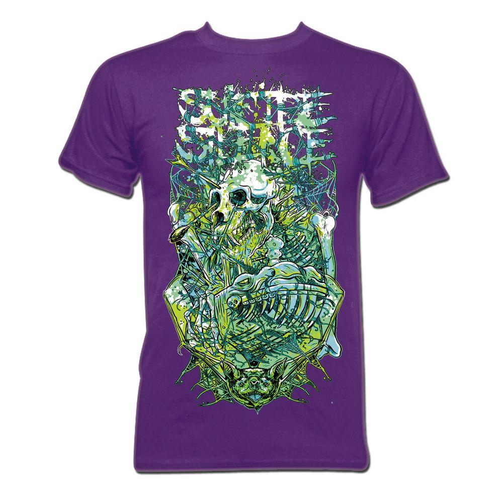 Ape Purple