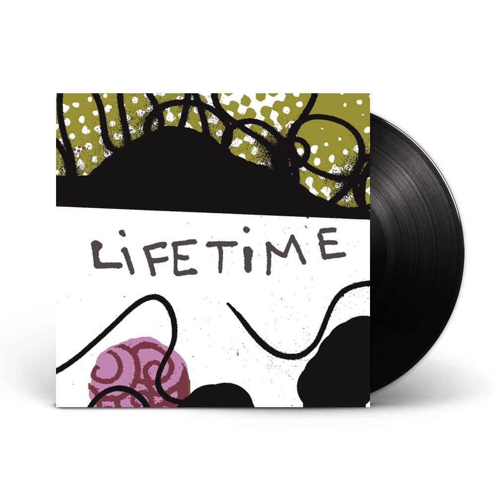 Lifetime Black