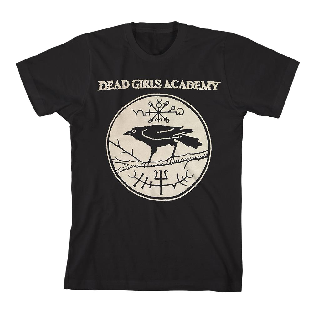 Dead Girls Academy Small