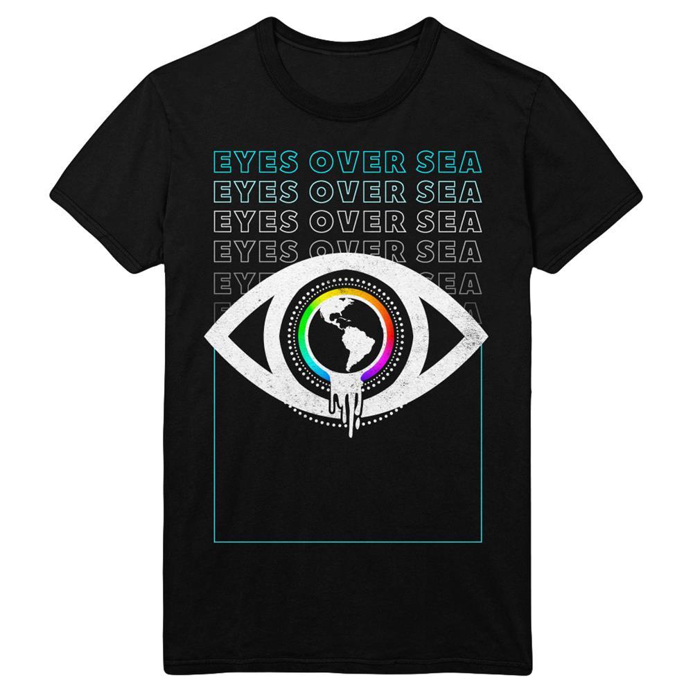 World Eye Black
