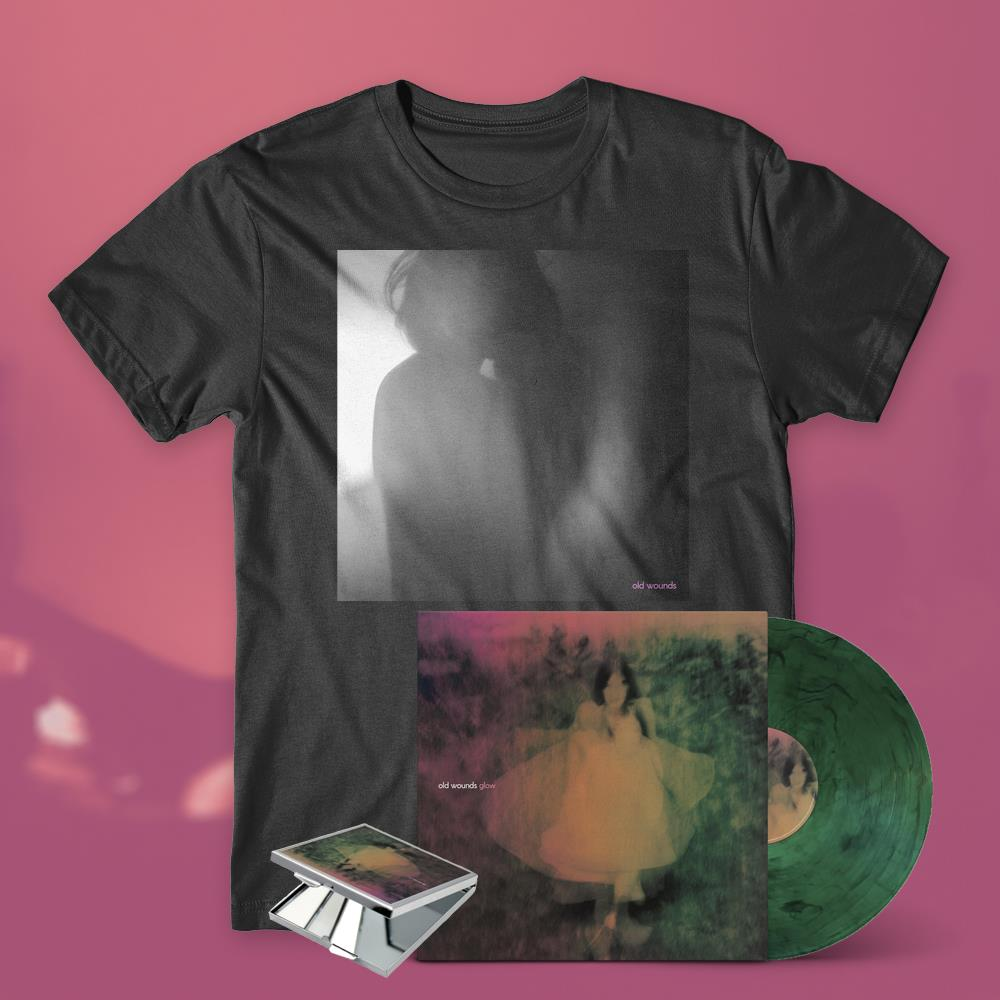 Photo T-Shirt 03