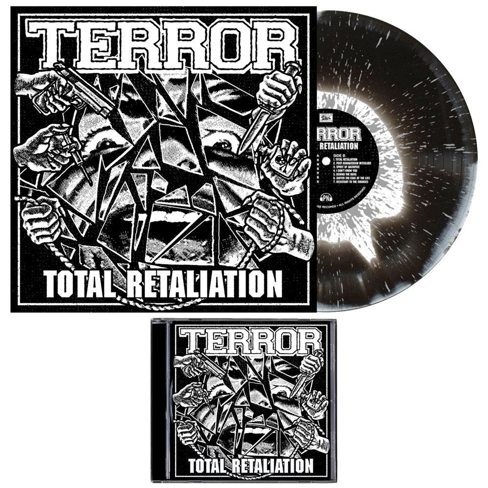 Total Retaliation 03