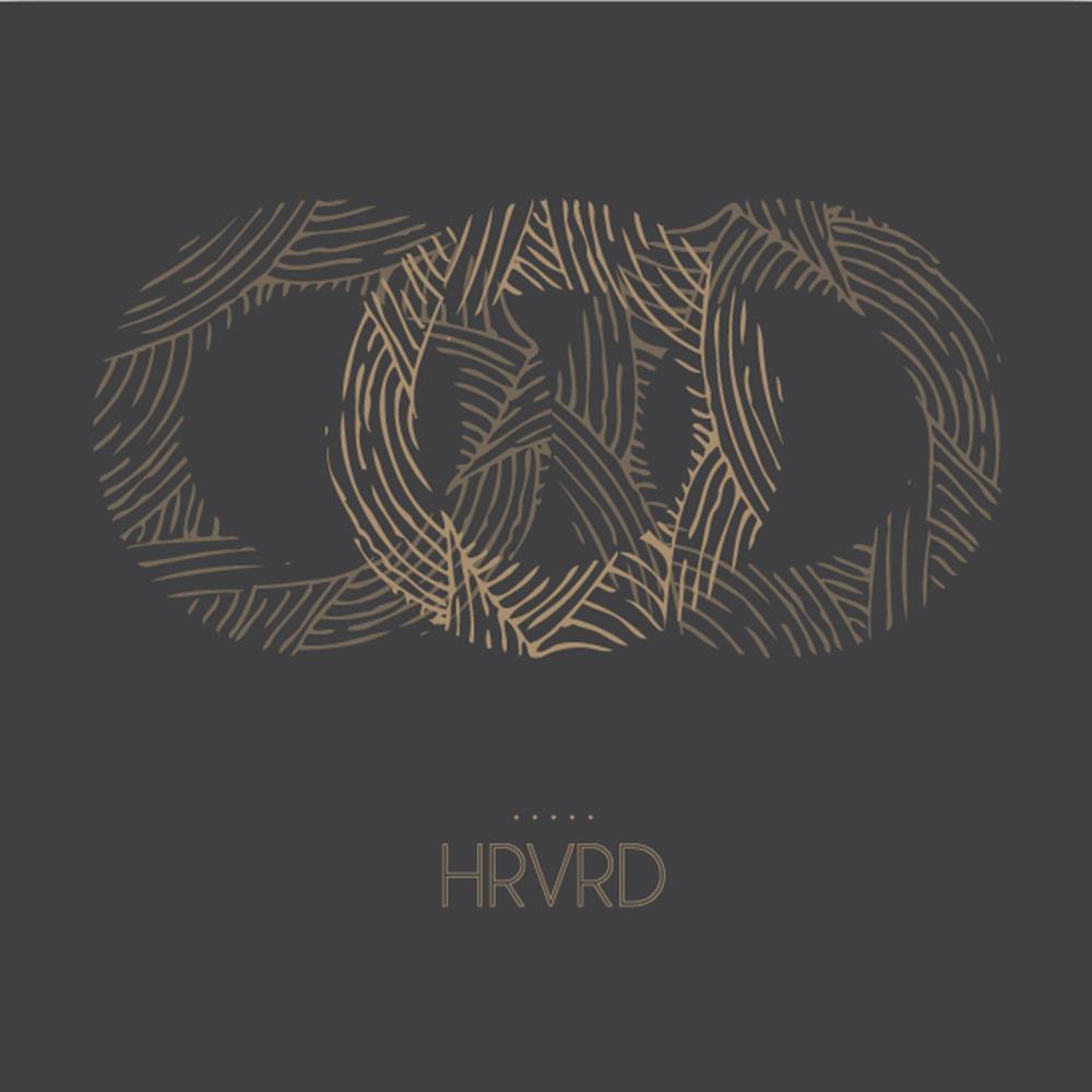 HRVRD -