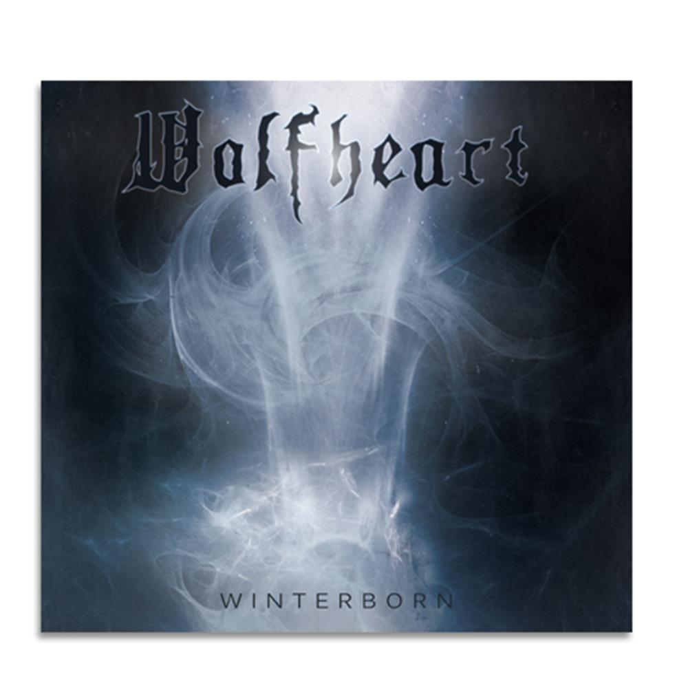 Winterborn CD