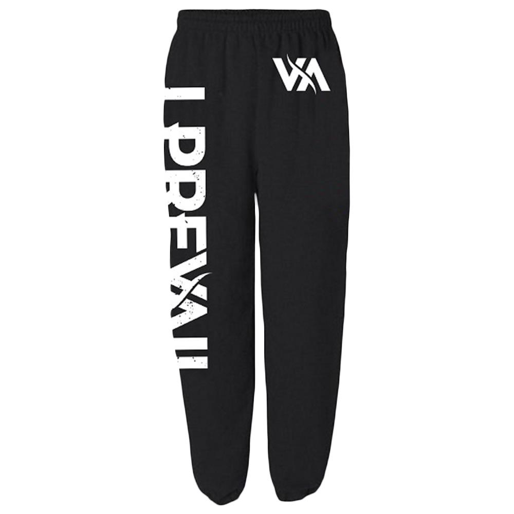 VA Logo Sweatpants