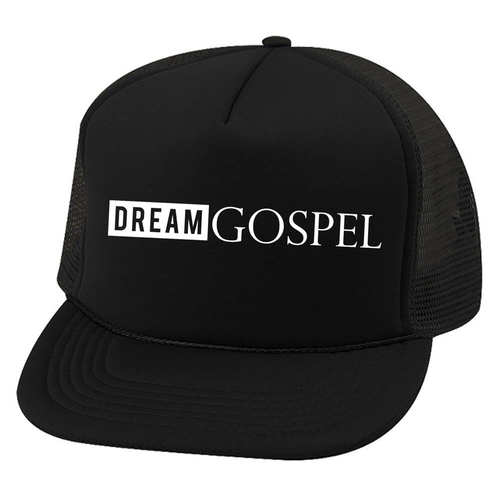 Dream Gospel Black