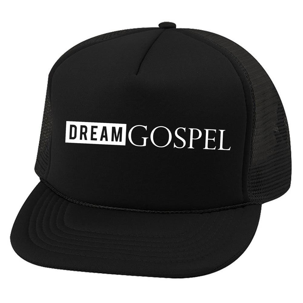 Dream Gospel Black