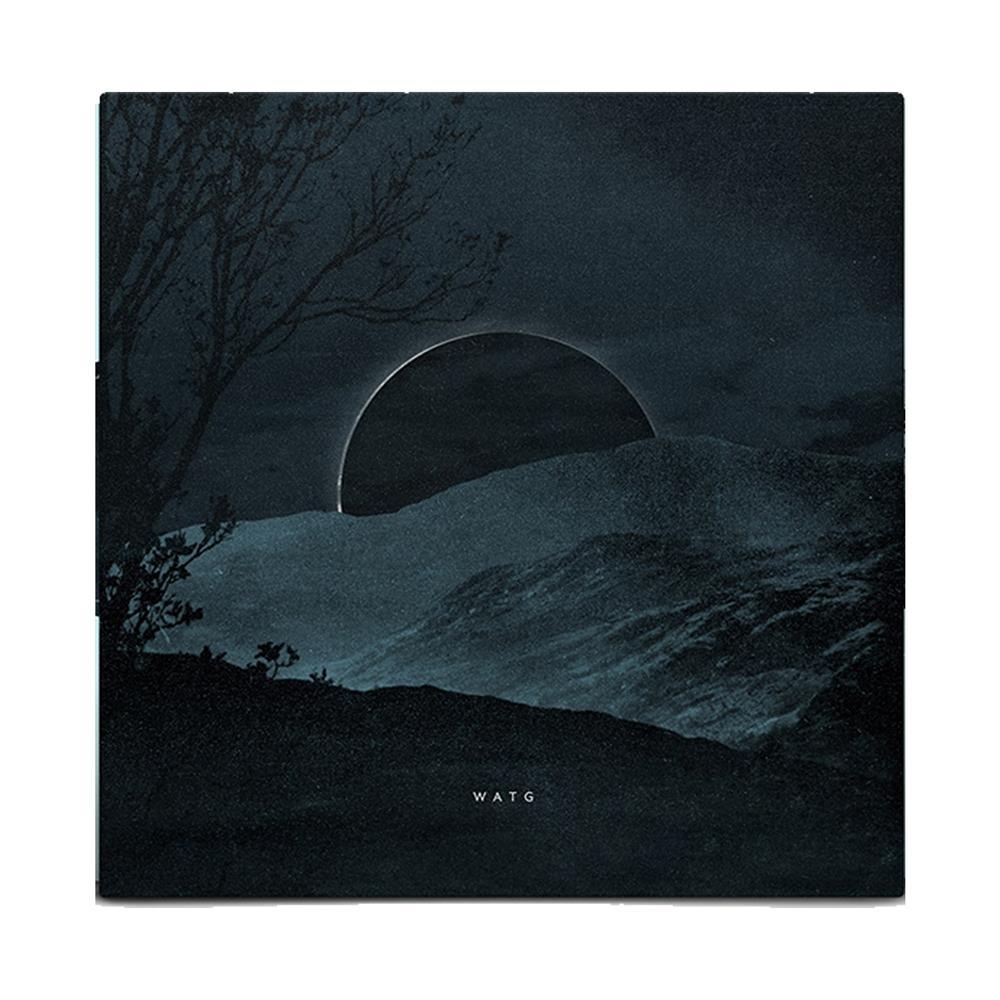 Eclipse CD + DD