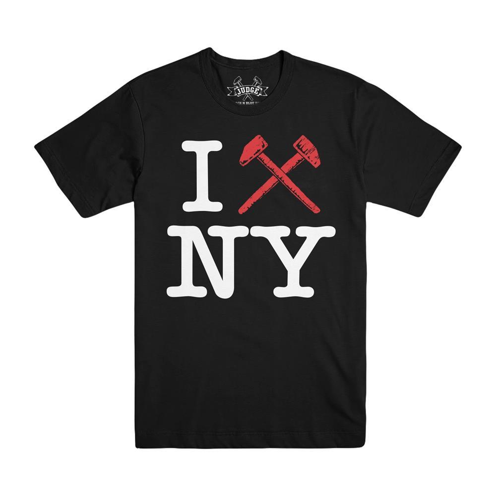 I Hammers NY