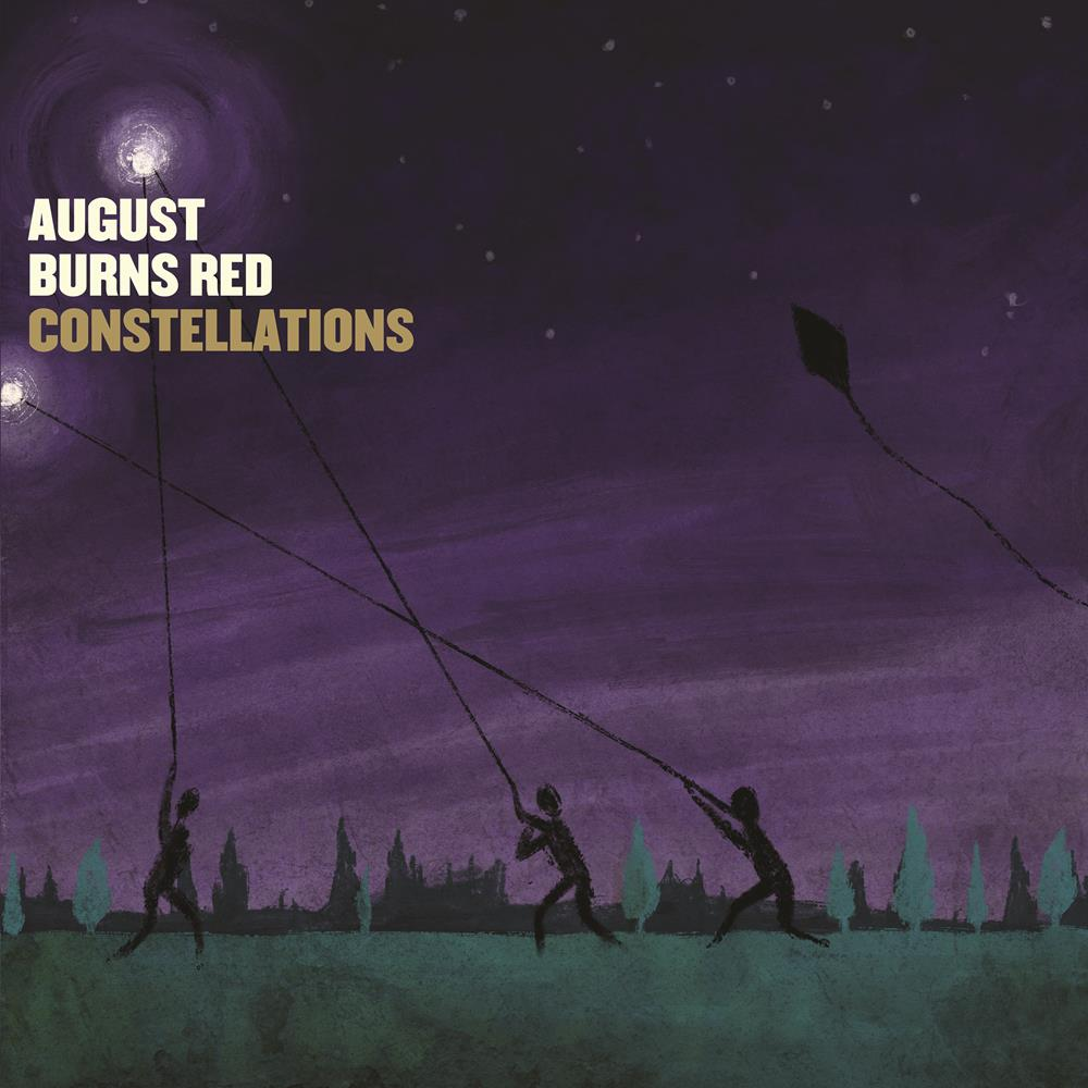 Constellation Remixed
