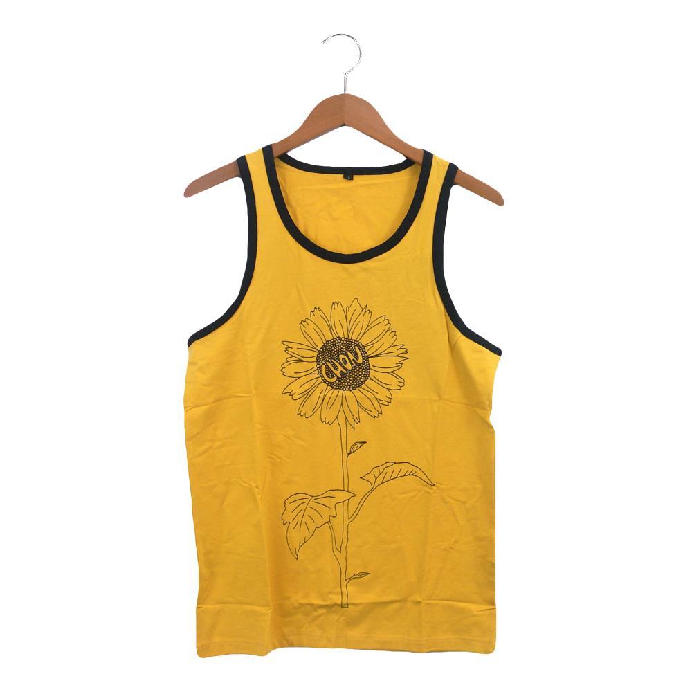 Sunflower Eco True Gold Ringer