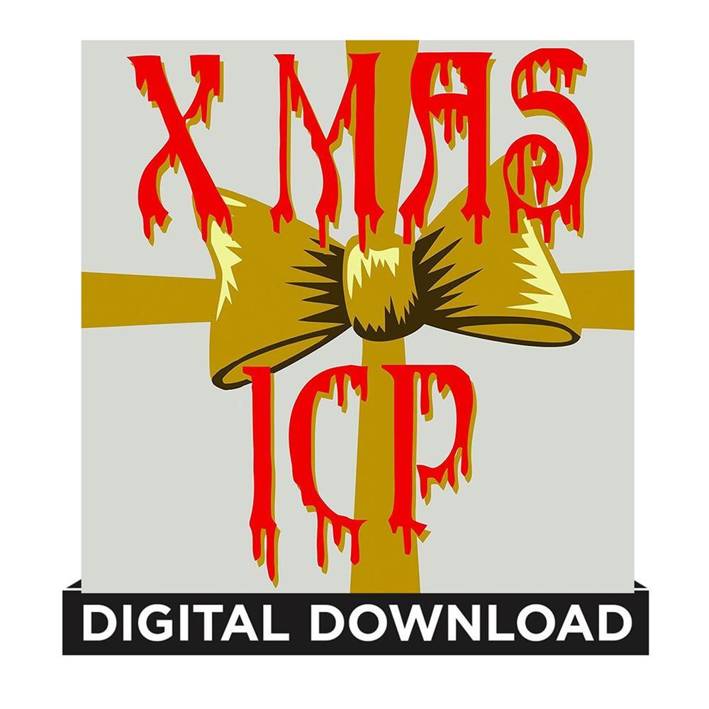 A Carnival Christmas EP